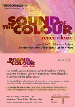 20130208082129-sound-of-colour-e-invite