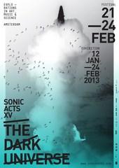 20130208163017-do-it-poster_original