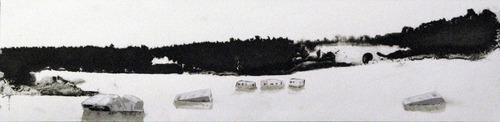 20130208172302-drowningcaravans_i