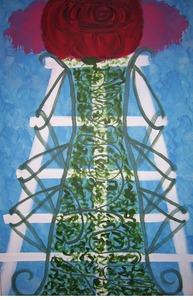 20130208183829-toweringrose