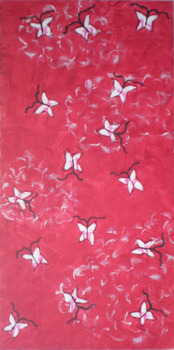 20130208185834-fallingbutterflies1