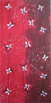 20130208185939-fallingbutterflies2