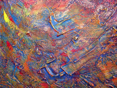 20130208193703-22_turbulence