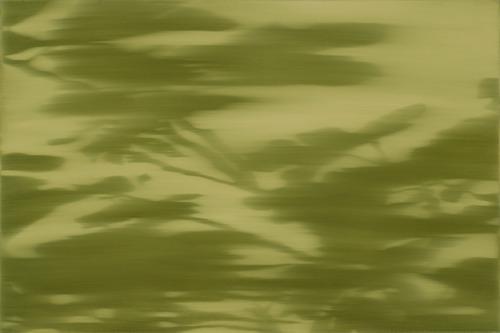 20130208200409-la_nature_iii