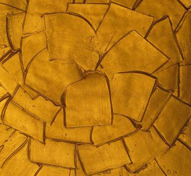 20130208210054-marigold