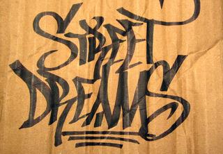 20130208221522-street-_dreams_flyer_front_copy