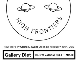 20130208232648-high-frontiers-flyer-small