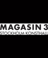20130209000023-magasin-3-logo