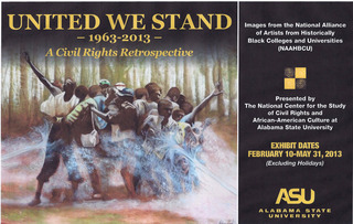 20130209002807-united_we_stand_postcard