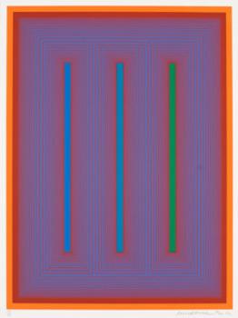 20130209004710-anuszkiewicz_sequential