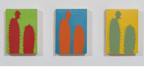 20130209014209-triptych_cacti_cutout