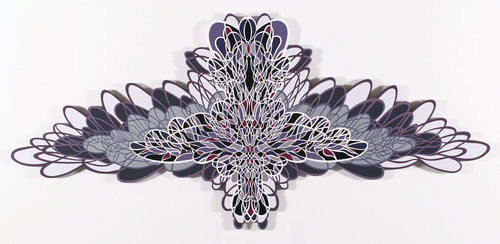20130209014952-phoenix_plume