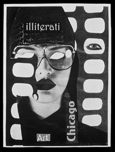 1999_illiterati_propaganda_poster