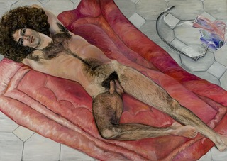 20130209020404-sylivia_sleigh_paul_rosano_reclining_1