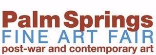 20130209044703-palmsprings_logo