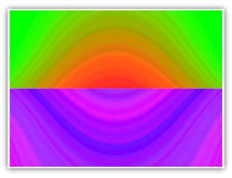 20130209100432-horizons