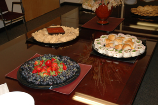 Nov_14th_food_for_opening_copy