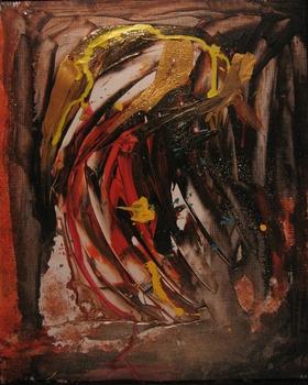 20130209114132-improvisation_18-acrylics-16_by_20-canvas_aa