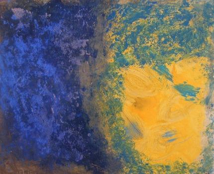 20130416145913-yellow-face-02