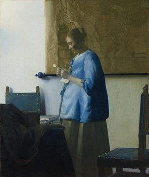 20130209162813-vermeer