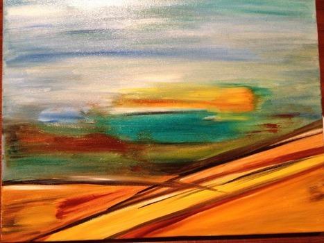20130209183026-vt_inspired_in_oil