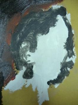 20120410083916-profil_b