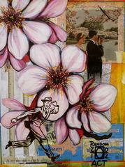 20130210014737-cherry_miss_lahue_hobley
