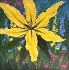 20130210023849-big_yellow_lily_andrealahue