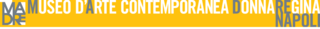 20130210025757-header