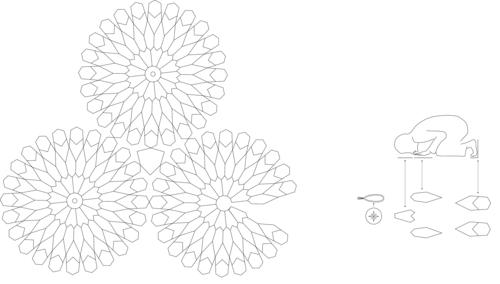 20130210042817-diagram1