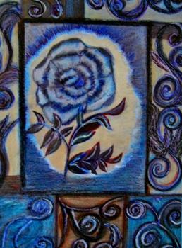 20130210065315-flowers_5