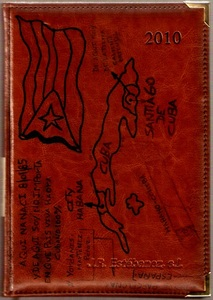 20130210084651-humanitarian_aid_the_diary