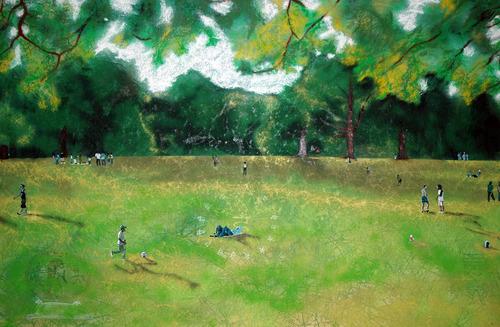 20130210142951-landscape_redux_5_-_park_life__promenade__2005-06