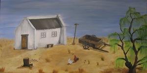20130210185004-karoo_farm_house