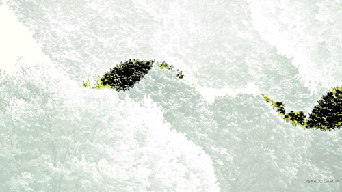 20130210203802-4
