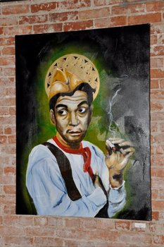 20130210210916-cantinflas1