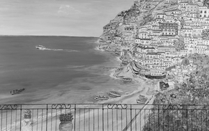 20130601172110-upload_-_vista_su_positano_b_w