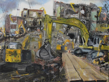 20130211021504-under_construction
