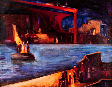 20130211022937-mariano_painting_azul