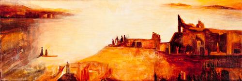 20130211023241-mariano_painting_paisaje