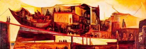 20130211023447-mariano_painting_venice