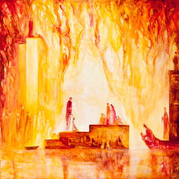 20130211023728-mariano_painting_fuego