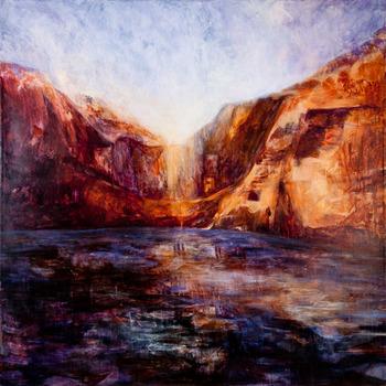 20130211024014-mariano_painting_agua