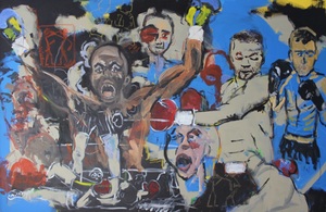 20130211050327-artist_as_boxer_small
