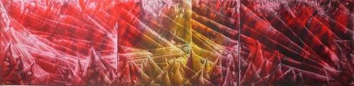 20130211135323-re-composition__triptyc__acrylic_and_gouache_on_canvas__243_x_60_cm__2009