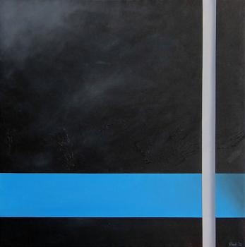 20130211150735-galaxy_blue__2012_