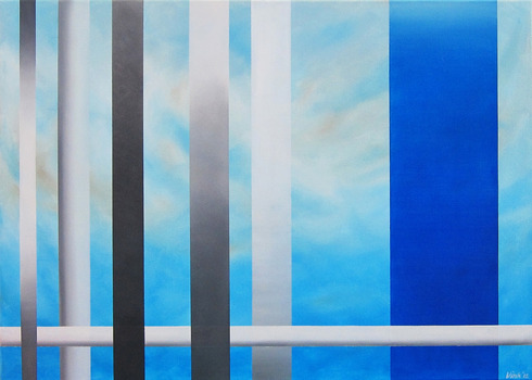 20130211151140-sky_blue__2012__