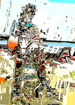20130211174324-beachfo