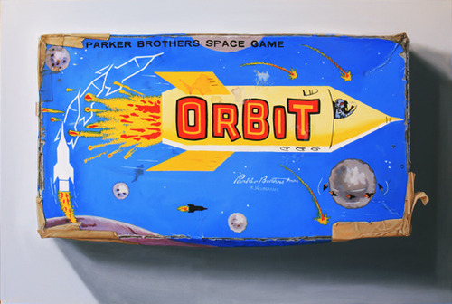20130211175109-orbit_game_by_k_henderson