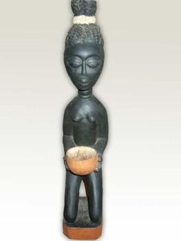 20130211180508-sculpture__nana__4a0640dd52caf